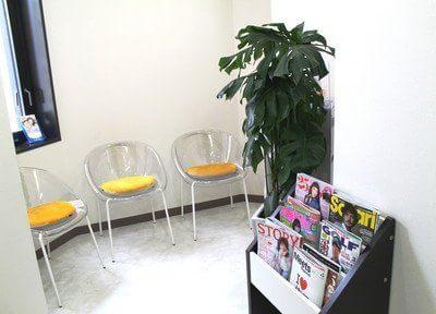 片桐歯科医院5