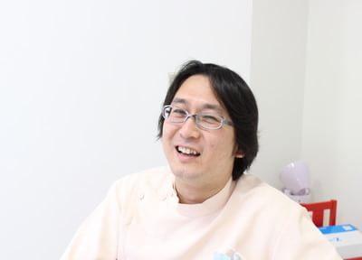 アップル歯科クリニック2