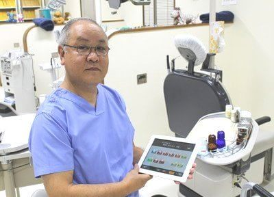 高橋歯科医院5