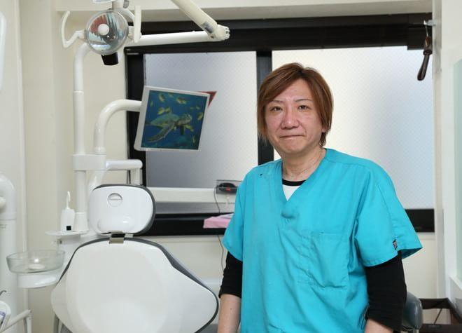 10ban歯科1