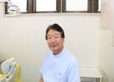 岩崎歯科クリニック5