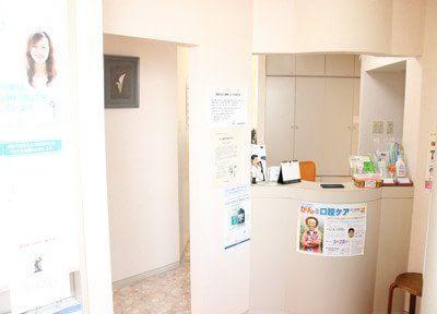 石川歯科医院7