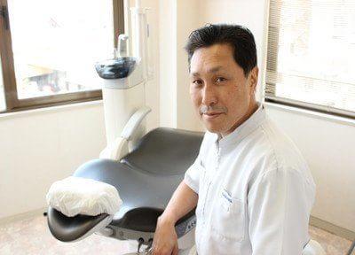 石川歯科医院2