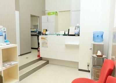 パール歯科医院 佐野2