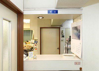 玉川台歯科医院4