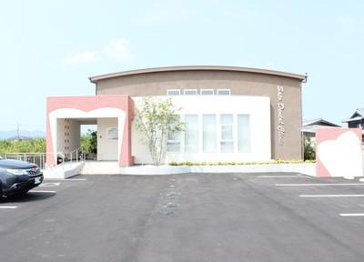 【北島町】さとう歯科医院2