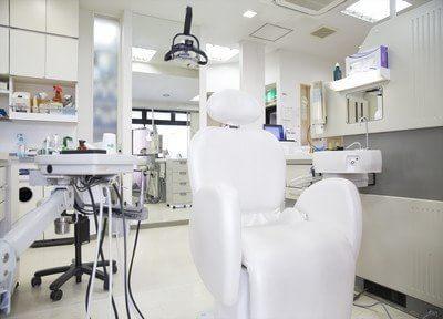 井坂歯科医院4