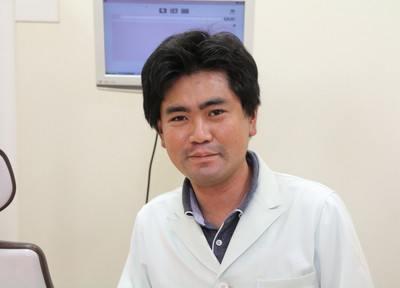 越谷エース歯科の医院写真