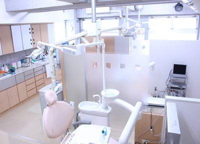まつもと歯科3