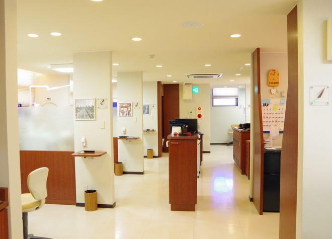 みつはし歯科医院5