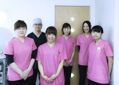 旭歯科医院