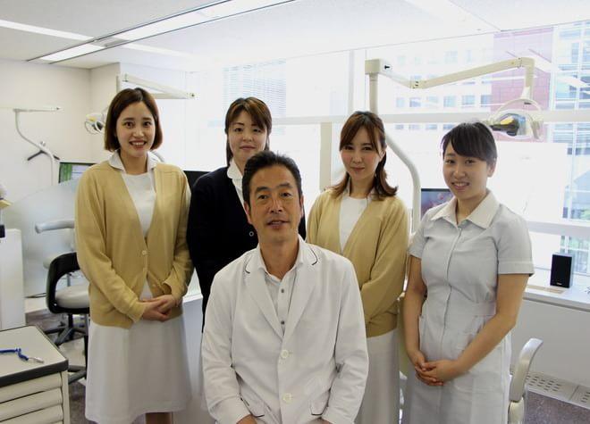 中西歯科1