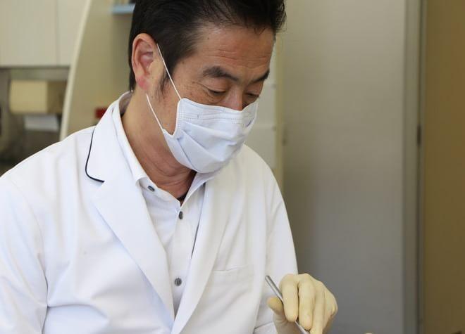 中西歯科2