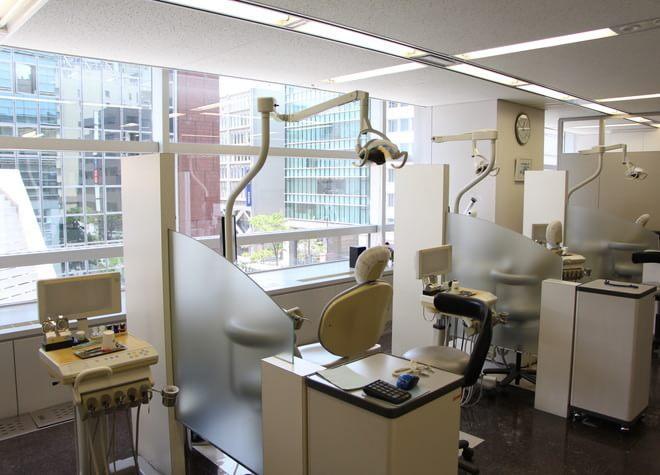 中西歯科4