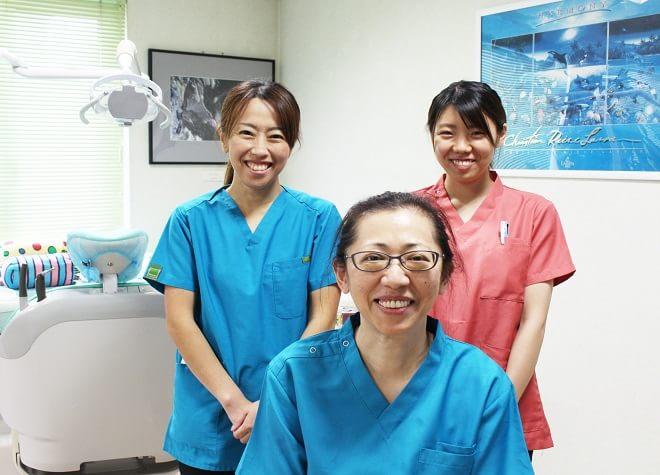 ハーブ歯科矯正歯科クリニック