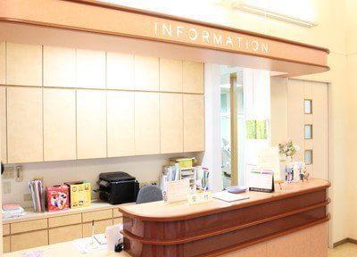 あまの歯科小児歯科医院