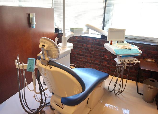 歯科オムニデンティックス OMNI DENTIX3