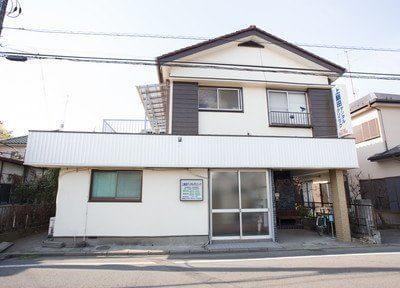上飯田デンタルクリニック
