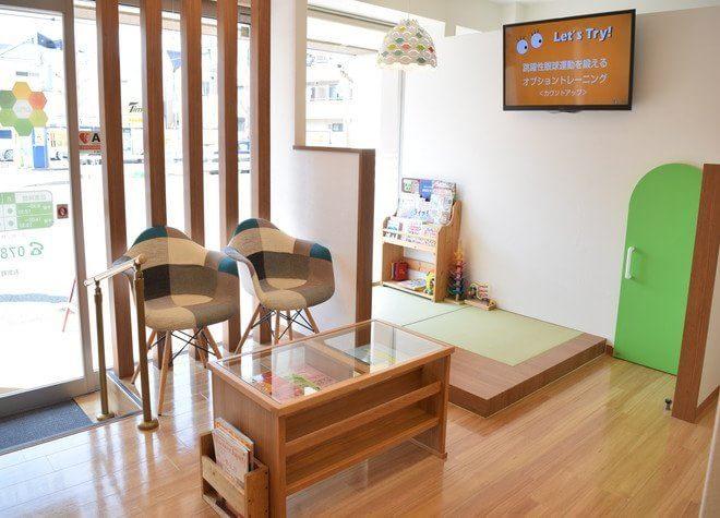 ふじもと歯科診療所5