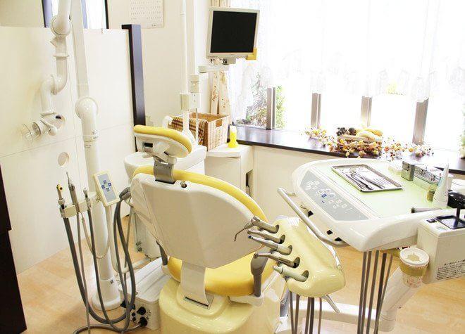 たなか歯科クリニック3