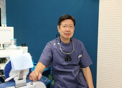 葉月歯科クリニック1