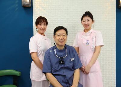 葉月歯科クリニック2