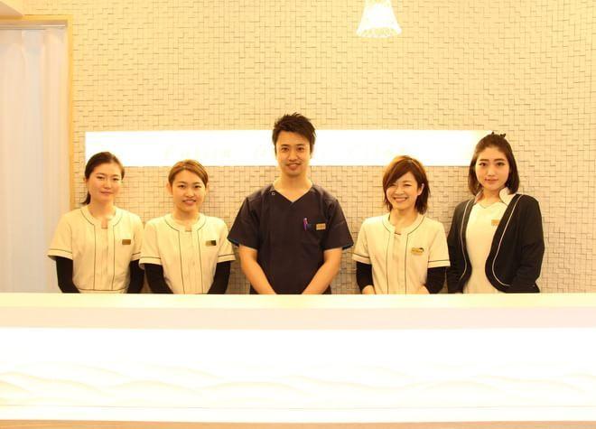ふじた歯科クリニック