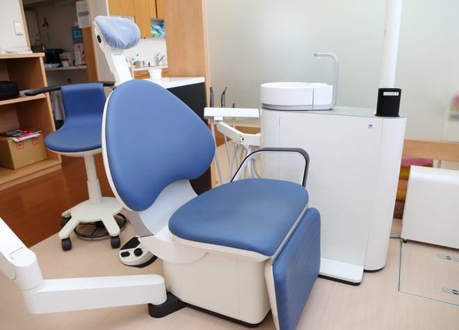 すなが歯科クリニック6