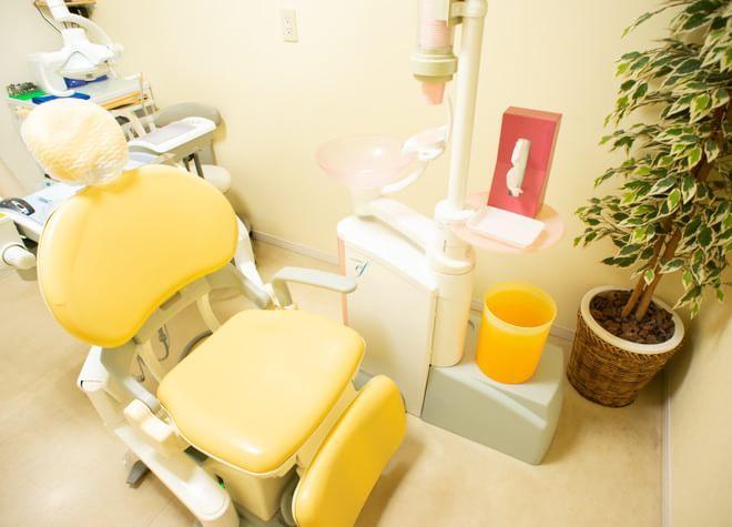 歯科ホワイトスタイル5