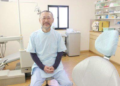福田歯科 国母駅 1の写真