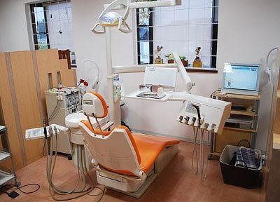 しばた歯科(一宮市浅井町)の画像