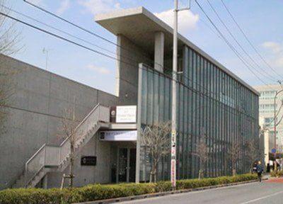 木村デンタルオフィス 仙川(写真0)