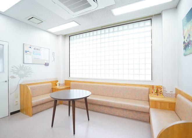 澤渡歯科医院