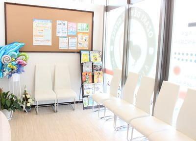 おざき歯科医院5