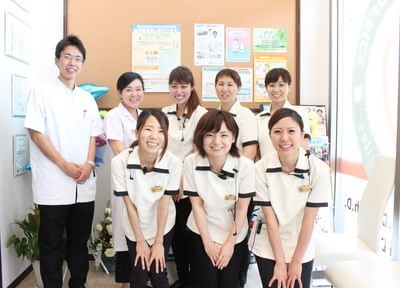 おざき歯科医院1