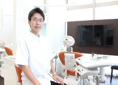 おざき歯科医院2