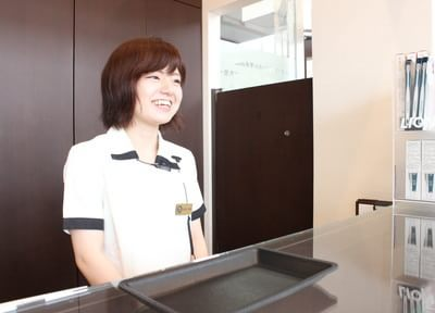 おざき歯科医院4