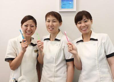おざき歯科医院6
