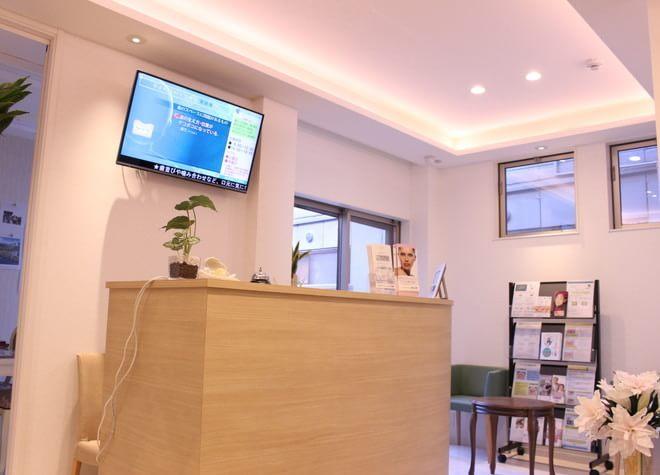 丹羽歯科医院(写真2)