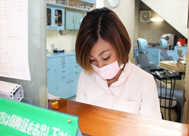 土屋歯科診療所5