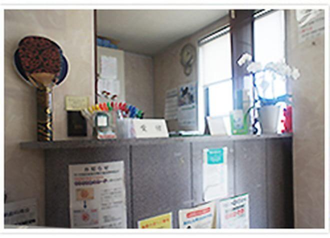 近橋歯科医院