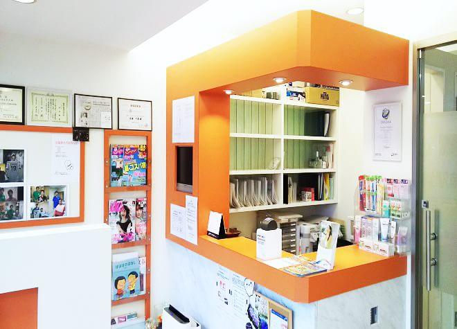 札幌駅前歯科東京クリニック