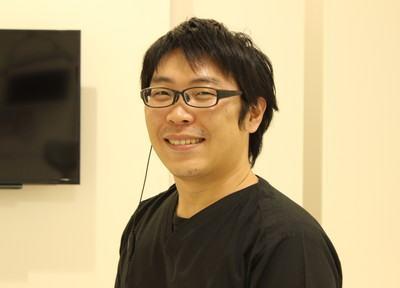 香川歯科医院 栗熊駅 1の写真