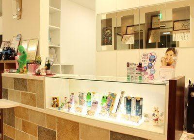 香川歯科医院2