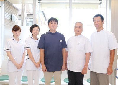 木下歯科医院 1