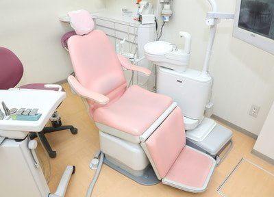 木下歯科医院4