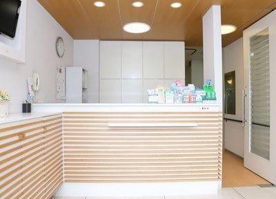 木下歯科医院 3