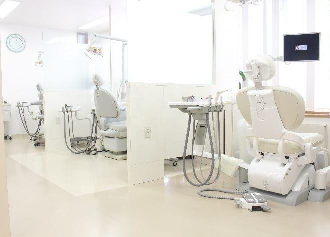 村川歯科医院2