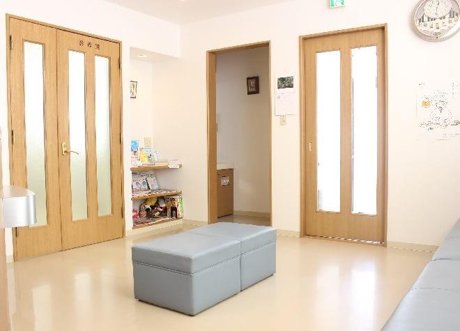 村川歯科医院3