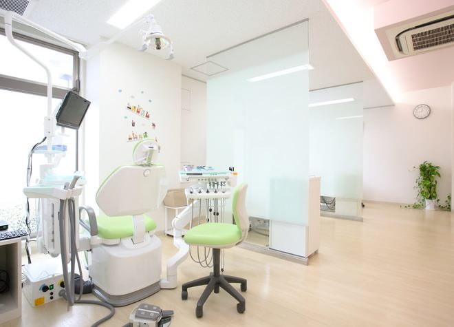 渡辺歯科医院5
